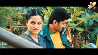 Flop Movie Promo Trailer | Akil, Sukrutha Wagle | Latest Kannada Movie