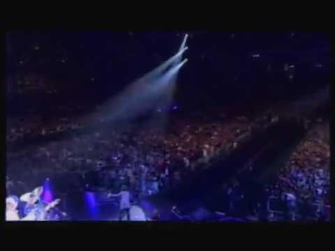 X JAPAN JADE Live 03 05 09