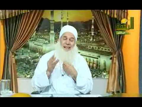 7- Llojet e zgjimit (jekadha) - Medarixh Es-Salikin - Muhammed Husejn Jakub