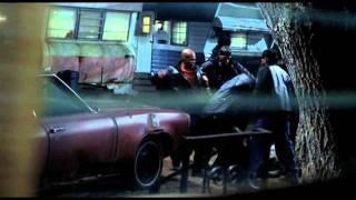 8 Mile Official Trailer #1 - Kim Basinger Movie (2002) HD