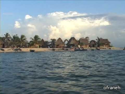 Vulnerabilidad ambiental del pueblo garífuna de Honduras