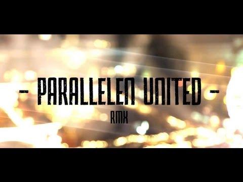 Parallelen United Remix #2 ft. Motrip, Joka, Favorite, Massiv, Summer Cem, Capo, Veysel uvm.