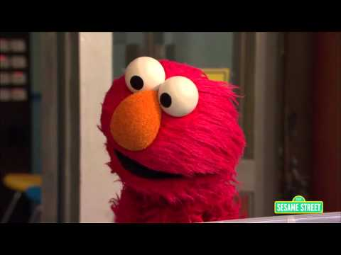Sesame Street: Season 42 Sneak Peek -- Rocco-s Boat