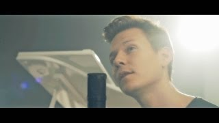 Let Her Go - Passenger (Tyler Ward Piano Cover) Ft. Kurt Schneider - Music Video