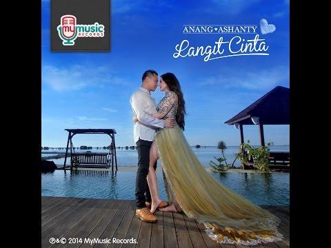 Langit Cinta (Feat. Ashanty)