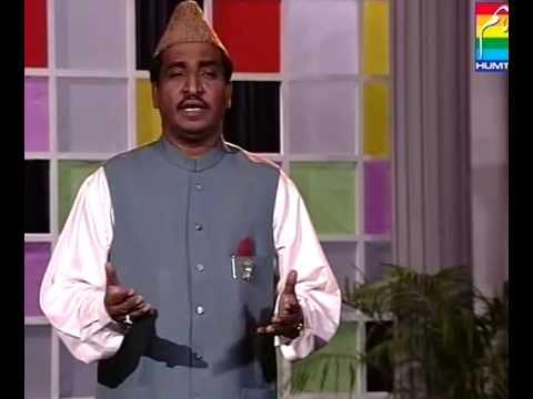 URDU NAAT(Shehar Madina Keysa Hey.?)LATE KHURSHID AHMAD.BY  Naat E Habib