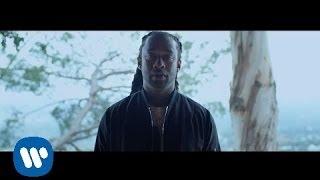 Ty Dolla $ign – Or Nah ft. The Weeknd, Wiz Khalifa & DJ Mustard
