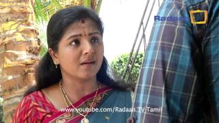 Elavarasi Serial 06-06-2014 Online Elavarasi Sun tv  Serial June-06