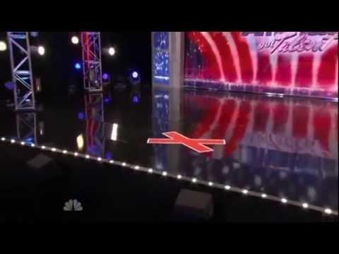 Talent 2 người nhảy HipHop hay và khó [nhất thế giới]