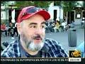 Фрагмент с середины видео Dossier con Walter Martínez 271017 Cataluña España China Rusia Venezuela Constituyente