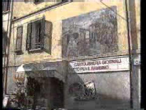 Murales Marchirolo.wmv