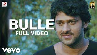 Darling - Bulle Video