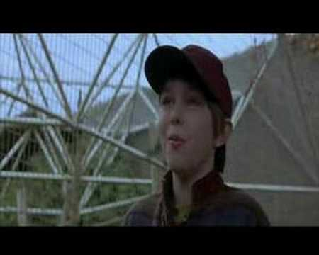 About a Boy- Recut Trailer