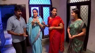 Ponnoonjal 05-03-2015 Suntv Serial | Watch Sun Tv Ponnoonjal Serial March 05, 2015