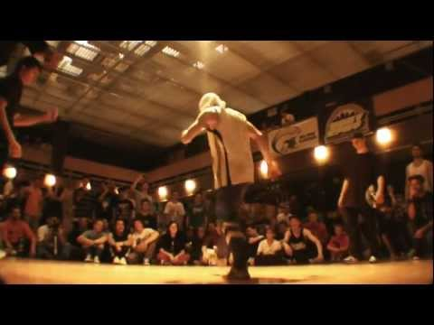 R1 | Rockafellaz vs Yugoslavian BBoys | WWW.BREAK.PL