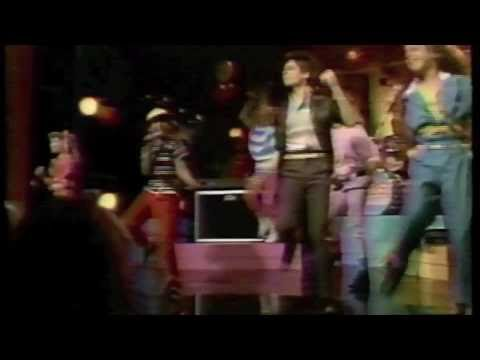 Kids Incorporated - Don't Make Me Sorry (HQ)