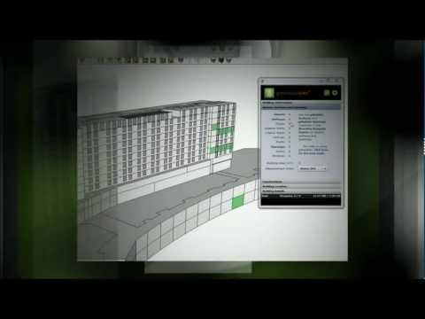 gModeller for Google SketchUp HD
