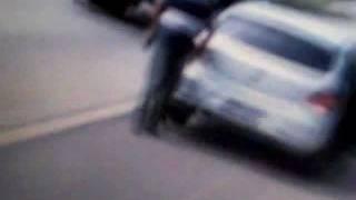 Blitz nas Ruas / bezerroshoje.com - YouTube