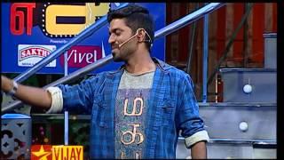 Watch Adhu Idhu Yedhu - 28th November 2015 | Promo Vijay tv Show 27/Nov/2015 online