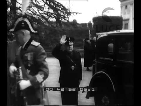 Il centenario della morte di Giacomo Leopardi