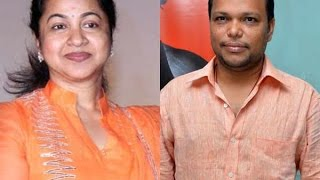 Watch Uyire Uyire Director Rajasekar Condemns Radhika Red Pix tv Kollywood News 30/Jun/2015 online