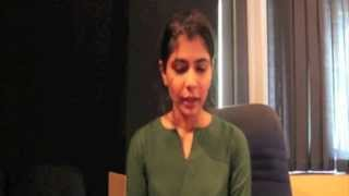 Chinmayi Sripada Talks About Ninnindale Song: Ninthe Ninthe