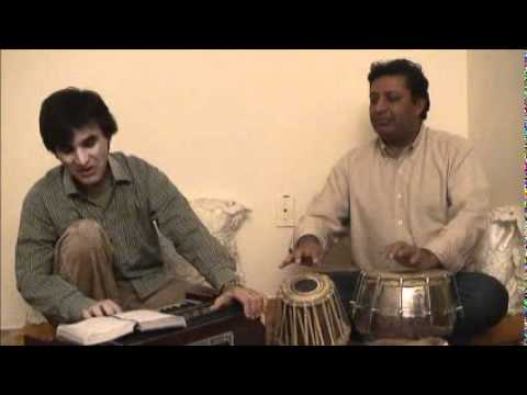 Mabar az khaterat dilbar(new 2011 Afghan song) مبر از خاطرت دلبرمرا.wmv