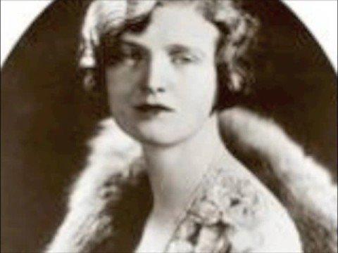 1920-s