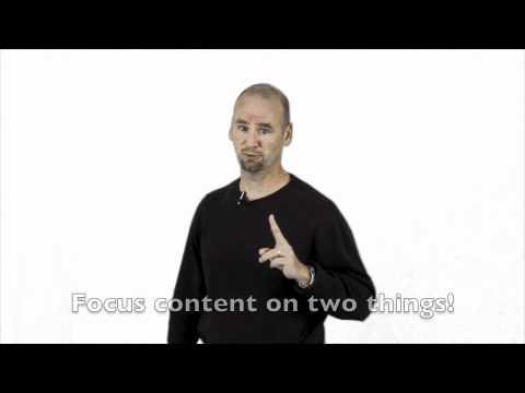 Social Media Marketing and Internet Marketing:  Don-t Brag