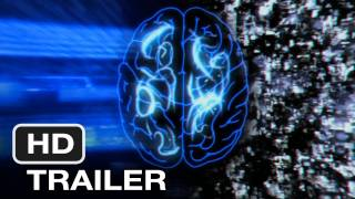 Connected (2011) Trailer - HD Movie