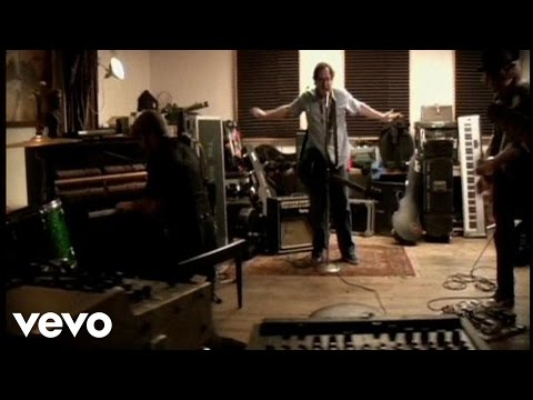 The Hold Steady - Stuck Between Stations