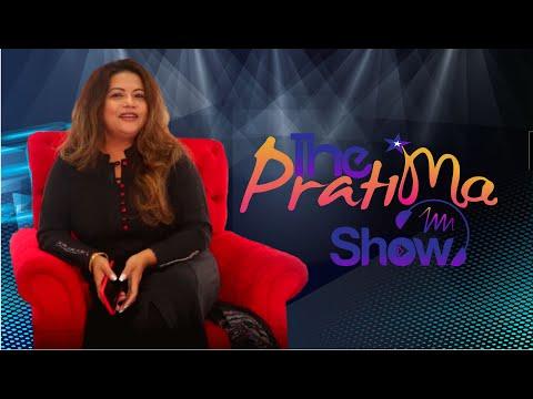 The Pratima Show Episode 10