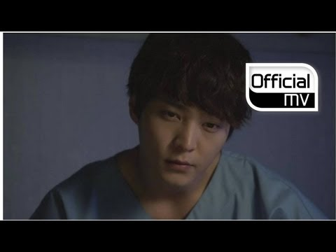 Love Medicine (OST. Good Doctor)
