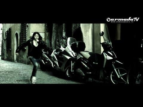 Lange & Fabio XB presents Yves De Lacroix - Electrify (Official Music Video) [HD]