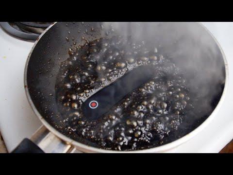 iPhone 6 skuhao u Coca Coli – ovo morate vidjeti
