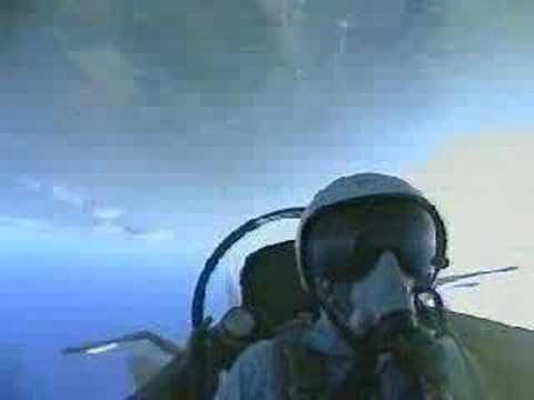 Su-37(NATO A.K.A.Terminator)