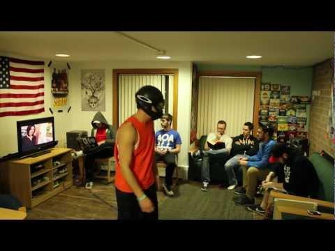 The Harlem Shake -TeNCXStSz_Q