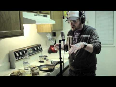 Nerdy white kid KILLS Look at Me Now (Mac Lethal)