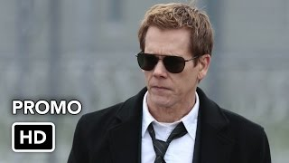 "The Following 3×06 Promo ""Reunion"" (HD) Thumbnail"