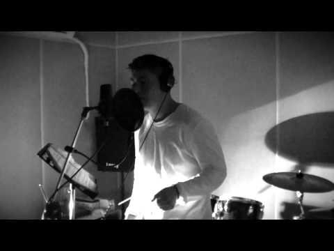 Hallelujah (Jeff Buckley Cover)