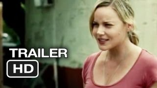 The Girl Official TRAILER (2012) - Abbie Cornish, Will Patton Movie HD