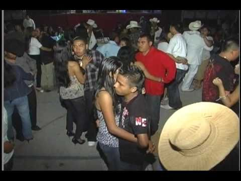Gran fiesta,baile-La borrachera...jjejjejje-Atenango 2010.