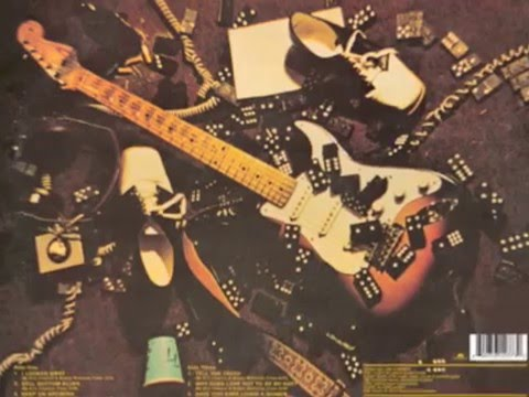 Layla - Derek and the Dominos