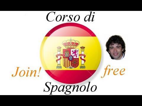 Giorni della Settimana in Spagnolo 1 - Corso di Spagnolo Gratuito