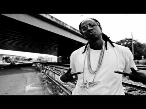 2 Chainz - True Religion (Feat OG Boo Dirty)