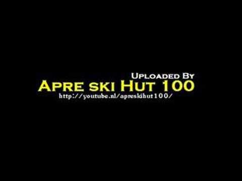 02) Apre Ski Hut  - Bier en Tieten, Wijn en Piemels