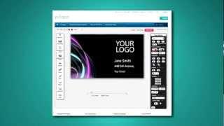 Pixopa - Enterprise Web-to-Print Ecommerce Platform with HTML5 Online Designer