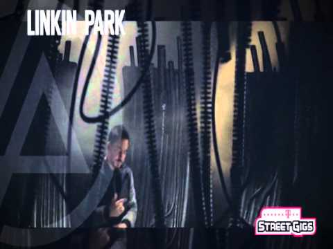 Telekom Streetgig Linkin Park TV-Spot