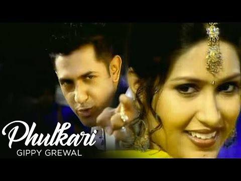 """Phulkari Gippy Grewal"" (Full Song) 