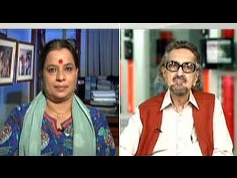 Mumbai's moral policing justified?